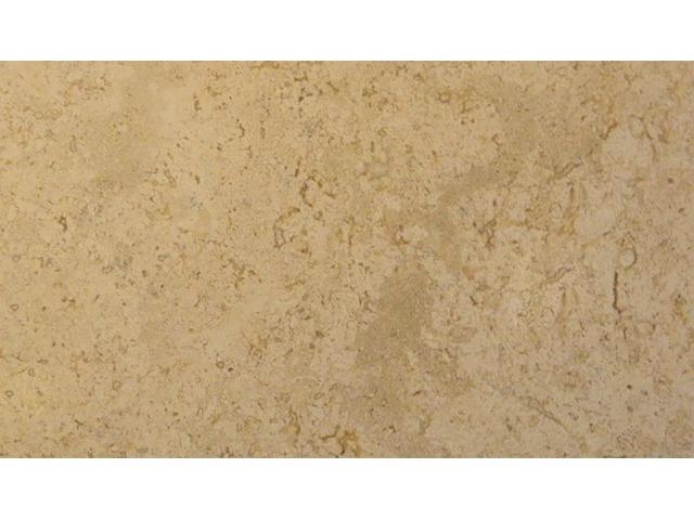 Piso loseta marmol travertino 40x40 240 brillado 450m2 for Pisos de travertino rustico