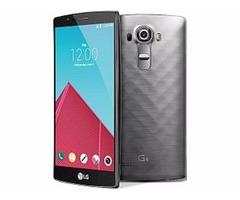 LG G4 Koreano