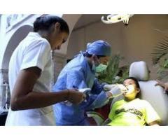 Servicio de enfermeras y ambulancia en Toluca y Metepec