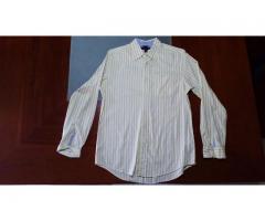 Camisa Nueva y Original Tommy Hilfiger.