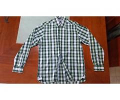 Camisa Nueva y Original marca Tommy Hilfiger