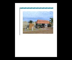 Casas economicas en Cancún