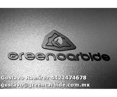 Compra de carburo Ciudad de México