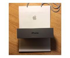 VENTA:  BRAND NEW UNLOCKED APPLE IPHONE 8 PLUS 256GB $500