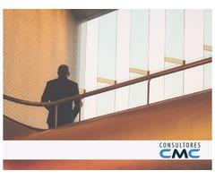 Consultores CMC -Expertos en Protección Civil