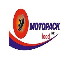 descarga nuestra app motopackfood