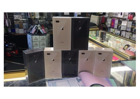 Apple iPhone 8,8plus/Samsung galaxy note 8,s8,s8+