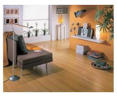 Decora los espacios de tu hogar