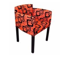Sillones ocasionales euro diseño calidad y precio mobydec muebles