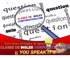CLASES DE INGLES A DOMICILIO (CLASE GRATIS)