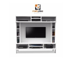 Venta de muebles para tv diseños personalizados somos fabricantes