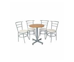 Sillas y mesas en venta para restaurantes somos fabricantes mobydec