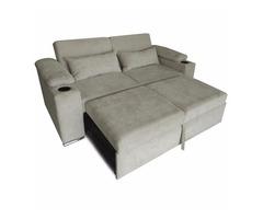 Sofas cama en venta sofas sillon cama muebles en venta mobydec