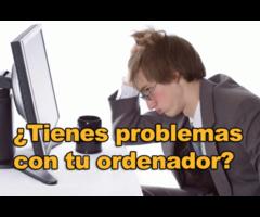 TECNICO DE COMPUTADORAS EN TIJUANA