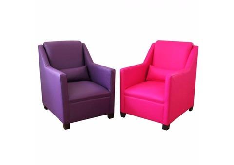 Sillon kids spa sillones para niñas somos fabricantes