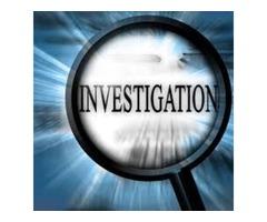 INVESTIGADOR Y DETECTIVE PRIVADO EN HIDALGO
