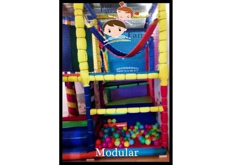 Juegos Infantiles Distribuimos Instalamos Fabricamos