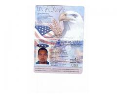 ¿Está interesado en cambiar de nacionalidad o está dispuesto a viajar al extranjero?