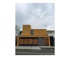 oficinas ejecutivas MVA Colima