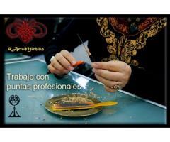 Clases de dibujo y pintura con especialización Artística