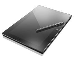 Ultrabook Lenovo 2 en 1 ThinkPad Helix