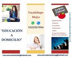 Apoyo en trabajo, tareas, Manejo de programas, traducciones, exposiciones y más