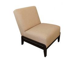 Sillon individual oporto somos fabricantes mobydec muebles