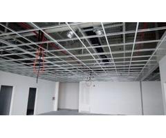 Construcciones y Remodelaciones