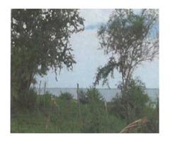 Terrenos de oportunidad en Acapulco hermosa vista a laguna