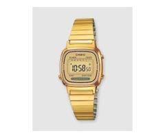 venta de reloj varios modelos