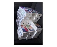 Xmas/New Year Promo : Apple iPhone 8 256GB