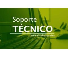 CURSOS DE RECARGA DE CONSUMIBLES TINTA Y TONER!!!