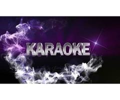 karaoke rokola renta merida