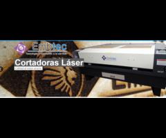 Servicio técnico en maquinas laser