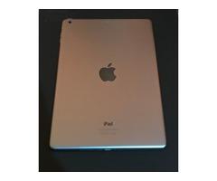 V/C IPad Air 32 GB