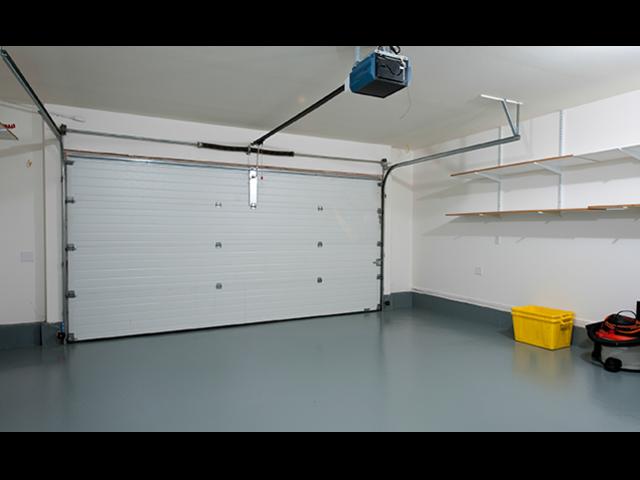 Automatizaci n de puertas y zaguanes equipamiento y - Automatizacion de puertas ...