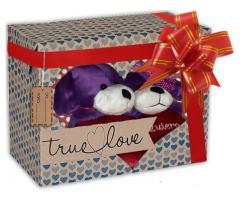Regalo San Valentin 14 de Febrero   Dia del Amor y Amistad