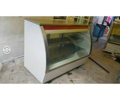 Reparacion de Refrigeradores y congeladores Torrey