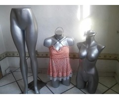 lotecito de maniquies