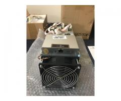 Bitman Antminer S9 14Th / s + PSU