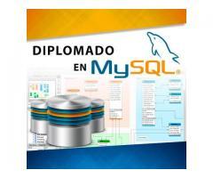 Próximo Diplomado MYSQL