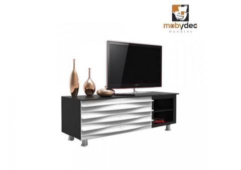 Fabrica de muebles centro de entrenimiento mueble para tv mobydec