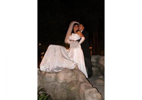 fotografo profesional para boda 4000