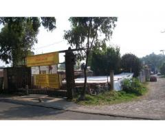 oportunidad vivienda sobre avenida en san mateo xalpa xochimilco