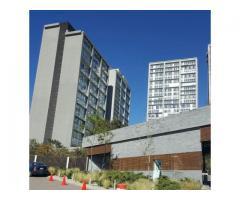 Departamentos en San Jerónimo (Torre F)