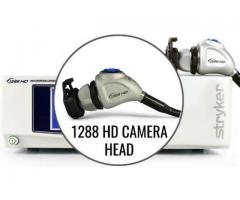 Stryker 1288HD Camara endoscopica