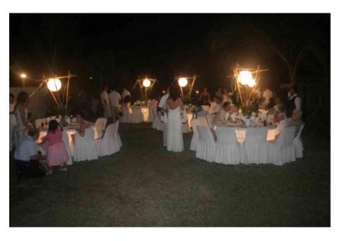 video y foto para bodas desde 5000
