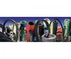 tubos de acero inoxidable, venta tubos de acero inoxidable