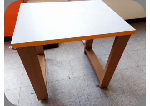 Mobiliario para oficina en excelente estado