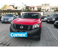 ford ranger doble cabina 2014